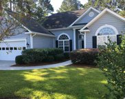 274 Wedgefield Drive, Conway image
