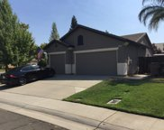 1346 Canvasback Circle, Lincoln image