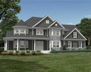 Lot 13 Orient  Avenue, Northport image