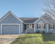 1707 RED BARN Road, Raymore image