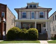5029 W Sunnyside Avenue, Chicago image