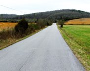 3750 Clever Creek Rd, Watertown image