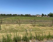 6572 Leisure Town Road, Vacaville image