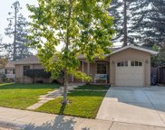 2121 Creeden Way, Mountain View image