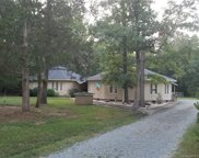 5801  Emerald Woods Drive, Indian Trail image