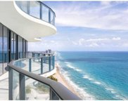 19575 Collins Ave Unit 42, Sunny Isles Beach image