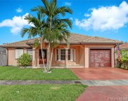 18043 Sw 138th Ct, Miami image