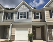8874 Commons Townes Drive Unit #47, Raleigh image