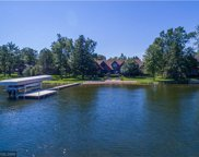 1360 Hillview Forest Road, East Gull Lake image