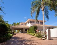 6920 Tulipan Ct, Coral Gables image