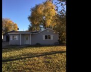 7065 W Schuler Ave S, West Valley City image