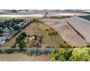 5235 RIDDELL (ADJ TO)  RD, Monmouth image