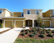7010 Woodchase Glen Drive, Riverview image