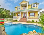2043 Rockledge, Rockledge image