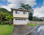 95-973 Wikao Street Unit 12, Oahu image