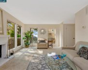 433 Thistle Cir, Martinez image