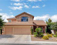 2242 ARMACOST Drive, Henderson image