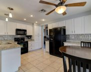 1141 W Oriole Way, Chandler image