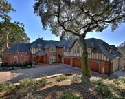 5042 Wildberry Ln, Soquel image
