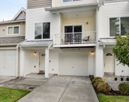 5303 Military Rd E #B Unit B, Tacoma image
