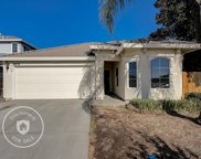 8612  Serio Way, Elk Grove image