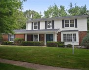 14475 Marmont, Chesterfield image