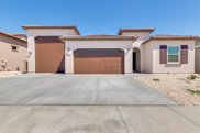 11565 N 189th Drive, Surprise image