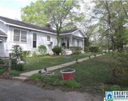 7343 Bishop Rd, Bessemer image