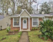1085 Copper Creek, Tallahassee image