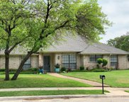 764 Cardinal Lane, Coppell image