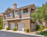 251 S Green Valley Parkway Unit 3014, Henderson image