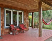 640 Patmore Rd, Coupeville image