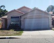 105 W Muriel Drive, Phoenix image