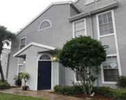 1604 Columbia Arms Circle Unit 215, Kissimmee image