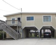 1918 N Ocean Blvd, North Myrtle Beach image