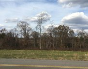 Sweet Home Rd Lot 3, Ashland City image