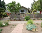 8115 31st Ave SW, Seattle image