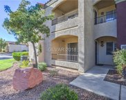 7885 FLAMINGO Road Unit #1033, Las Vegas image