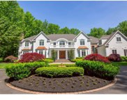 6 Cobblestone Court, Moorestown image