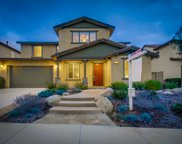 10525 Black Opal Rd, Rancho Bernardo/4S Ranch/Santaluz/Crosby Estates image