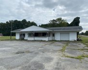 17630 General Puller Hwy, Middlesex image