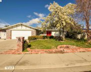 2361 Hilliard Cir, Antioch image