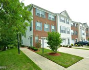 15321 POCOPSON CREEK WAY, Brandywine image