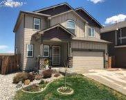 10126 Silver Stirrup Drive, Colorado Springs image