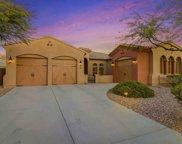 24207 N 24th Place, Phoenix image