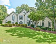 215 Axworth Court, Roswell image