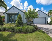 5074 Andros Dr, Naples image