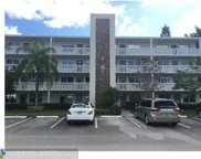 2055 Ventnor O Unit 2055, Deerfield Beach image