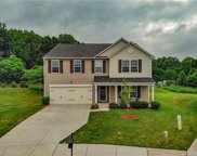 305  Lizbeth Lane, China Grove image