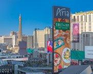 3722 Las Vegas Boulevard Unit 1007, Las Vegas image